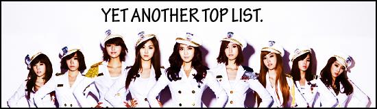 Top Fashion Icons Top Ten Fashion Icons in Korea